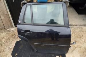б/у Двери задние Ford Mondeo