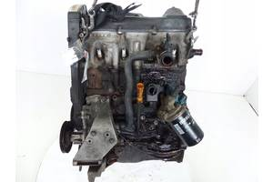 б/в двигуни Audi 80