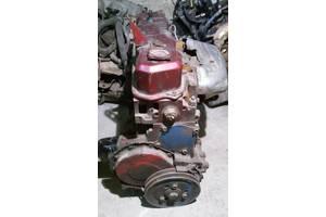б/у Двигатели Buick Century
