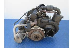 б/у Двигатели Fiat 126