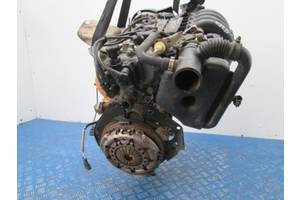 б/у Двигатели Fiat Brava