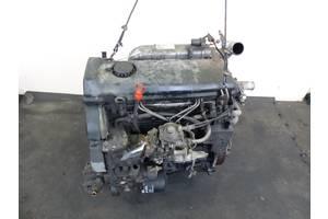 б/в двигуни Fiat Ducato