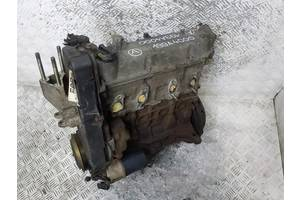 б/у Двигатели Fiat Grande Punto