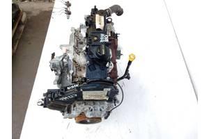 б/у Двигатели Ford C-Max