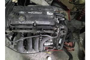 б/в двигуни Ford Focus