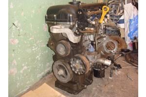 б/у Двигатели Hyundai Elantra