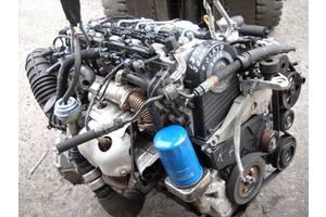 б/у Двигатели Kia Sportage