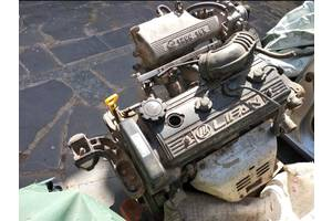 б/у Двигатели Lifan 520
