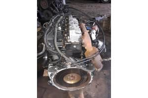 б/у Двигатели MAN LE 150