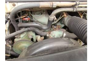 б/у Двигатели Mercedes 609 груз.