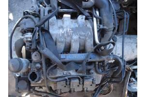 б/у Двигатели Mercedes CLK 320