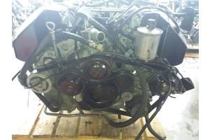 б/в двигуни Mercedes ML 400