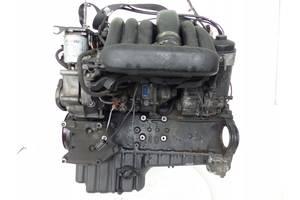 б/в двигуни Mercedes W-Class