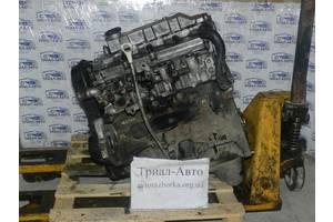 б/в двигуни Mitsubishi L 200