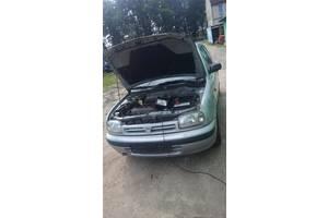 б/у Двигатели Nissan Micra Hatchback (3d)