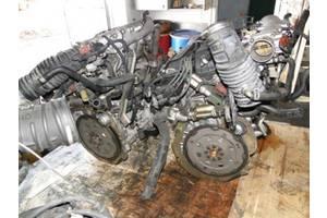 б/у Двигатели Nissan Pulsar