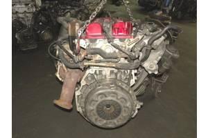 б/у Двигатели Nissan Silvia