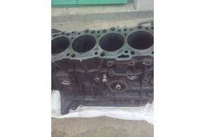 Б/у двигатель для Nissan Vanette 1991, 2001