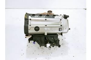 б/у Двигатели Peugeot 407