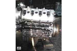 б/у Двигатели Porsche Cayenne