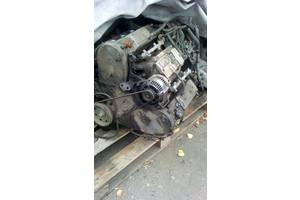 б/у Двигатели Rover 827