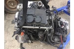 б/в двигуни Skoda Octavia A5 Combi