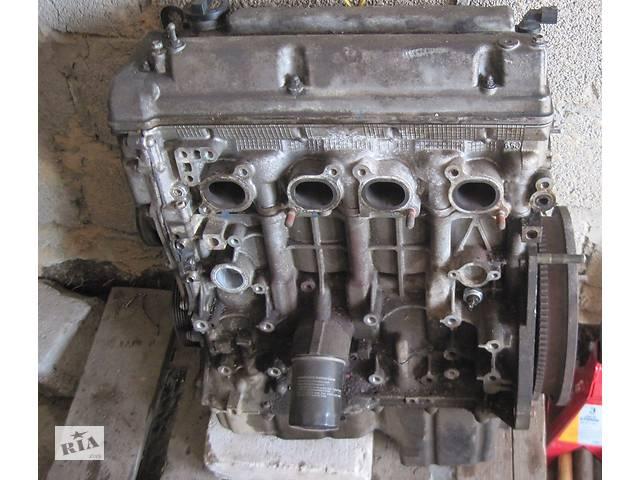 купить бу Б/у двигун для Suzuki Grand Vitara в Києві