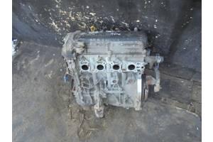 б/у Двигатели Suzuki Wagon R
