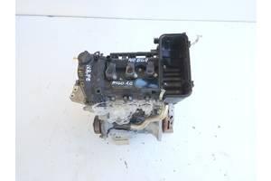 б/у Двигатели Toyota Aygo