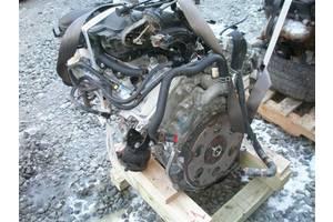 б/у Двигатели Toyota Land Cruiser Prado