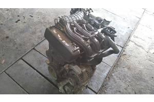 б/у Двигатели ВАЗ 1119