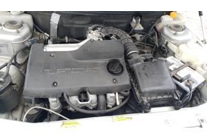 б/у Двигатели ВАЗ 2112
