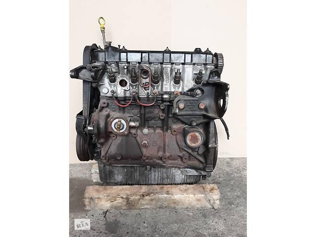 Б/у двигатель для Volkswagen T4 (Transporter)  2.4 D AAB- объявление о продаже  в Луцке