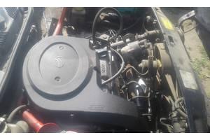 б/в двигуни ЗАЗ 1102 (Таврія)