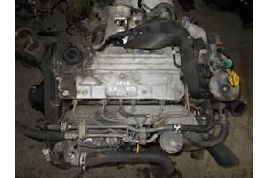 б/у Двигатели Mazda MPV