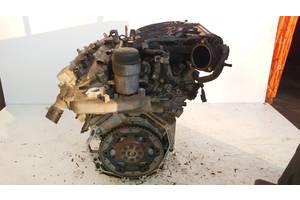Б/У Двигатель, Мотор для Hyundai Sonata, Хюндай Соната 3.3; 3.5