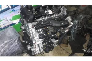 Б/У Двигун, Мотор для Kia Sorento, Кіа Соренто 2.4 G4KJ