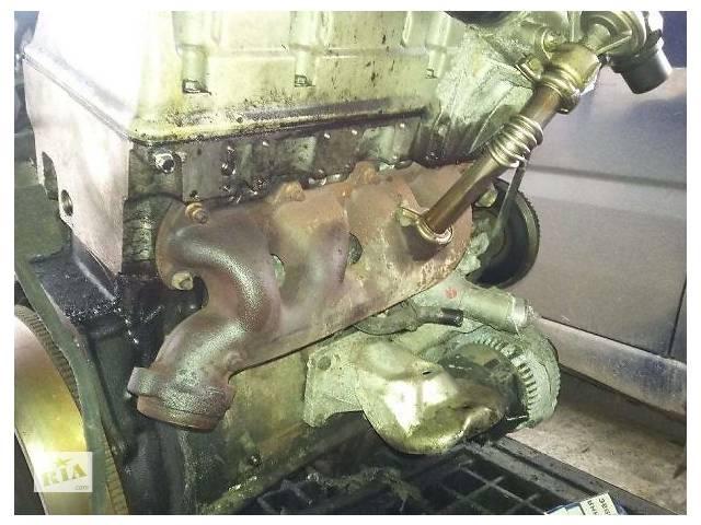 продам Двигатель, Мотор для Mersedes W210, Мерседес E class 2.2d бу в Ужгороде
