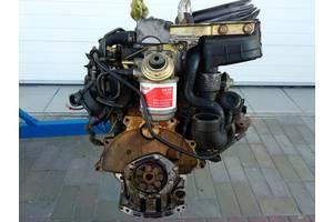 Б/у двигатель мотор Ford 1.8TD RFN привезен с Германии
