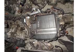 б/у Двигатели Toyota Cresta