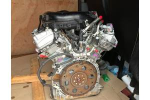 б/в двигуни Lexus GS