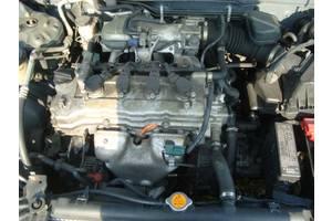 б/в двигуни Nissan Almera