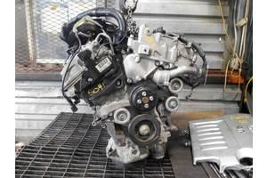б/у Двигатели Toyota Camry