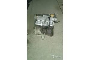 б/у Двигатели ВАЗ 2111