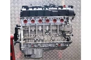 б/у Двигатели BMW M4
