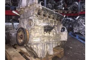 б/у Двигатели Dodge Caravan