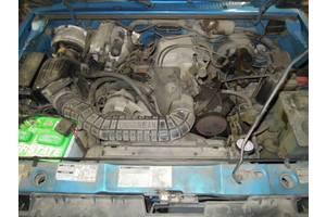 б/у Двигатели Ford Explorer