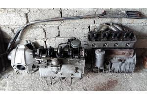 б/у Двигатели УАЗ 452