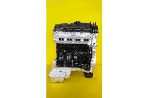 б/у Двигатели Infiniti Q30