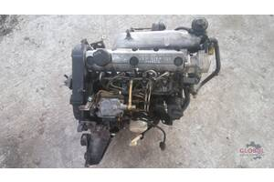 Б/у Двигун Volvo V40 2000р